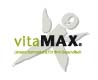 VitaMax Bordesholm